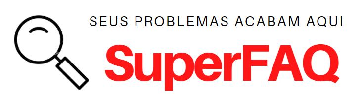 SuperFAQ